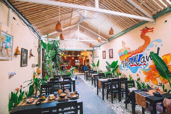 bangkok-thai-food