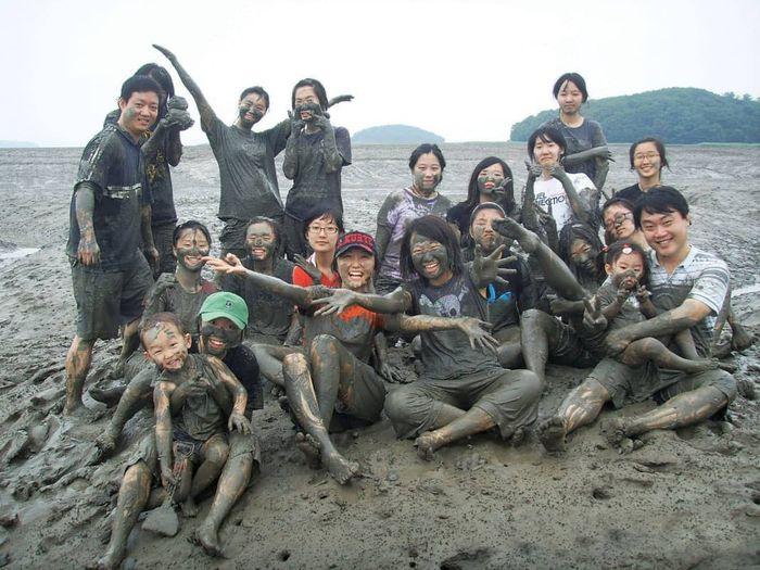 Incheon-Han-Quoc-17