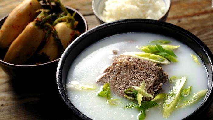 canh-xuong-bo-ham-han-quoc