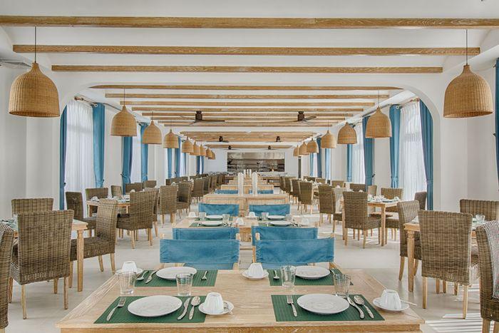 risemount-resort-da-nang-15