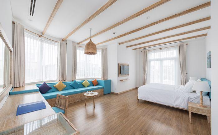 grand-deluxe-risemount-resort-danang