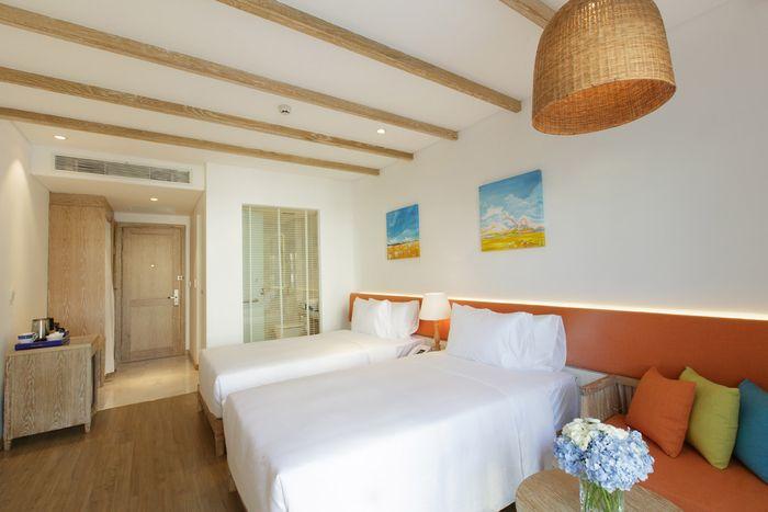 elite-deluxe-risemount-resort-da-nang