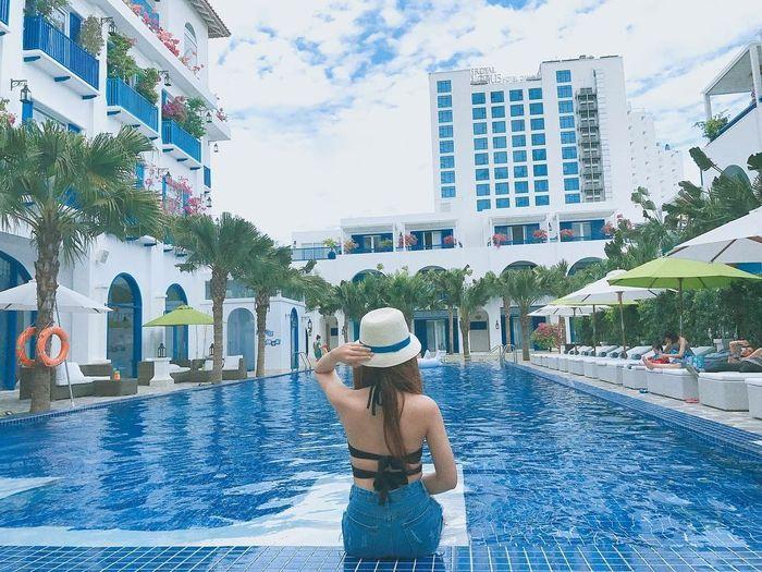 risemount-resort-da-nang-6