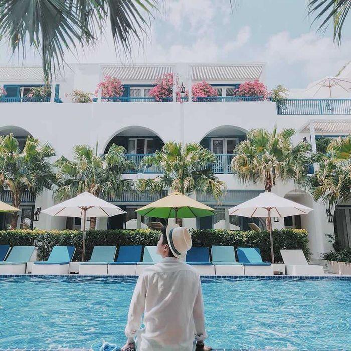 risemount-resort-da-nang-4