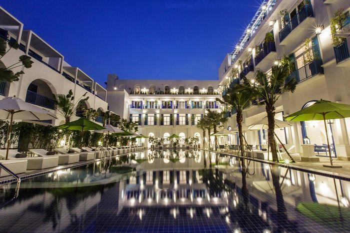 risemount-resort-da-nang