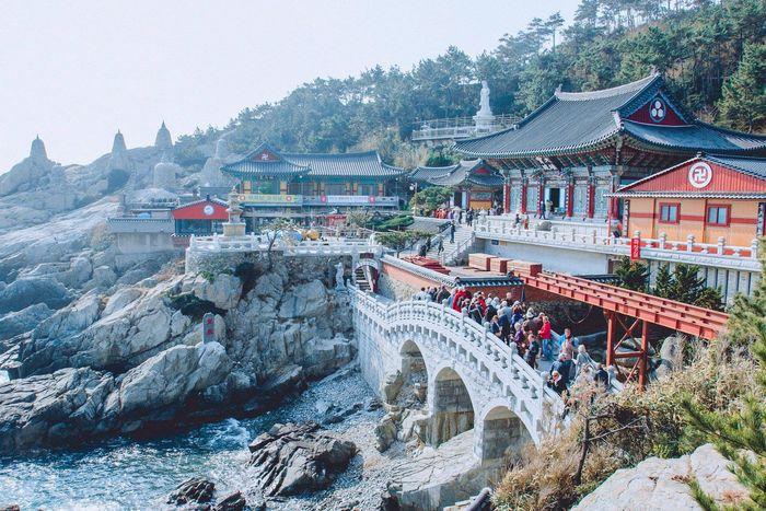 chua-haedong-yonggung