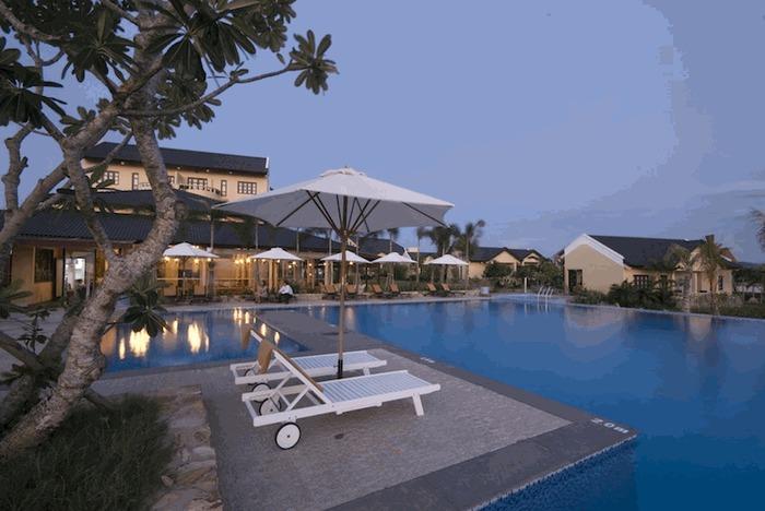 eden-phu-quoc-resort-5