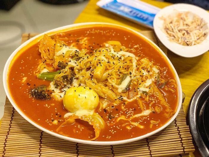nha-hang-han-quoc28