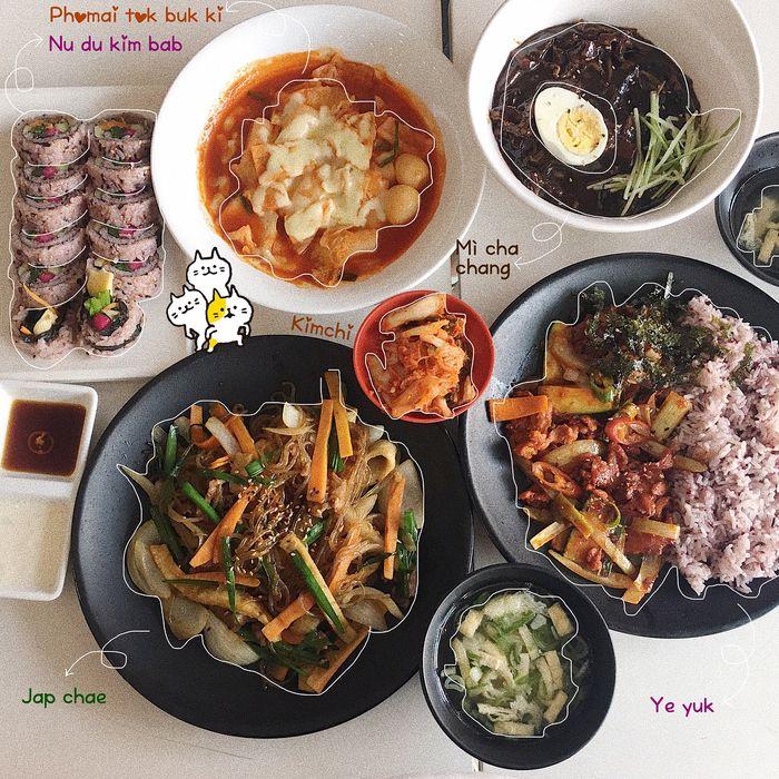 nha-hang-han-quoc24