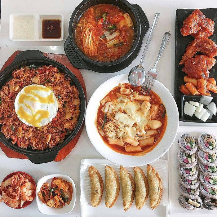 nha-hang-han-quoc27