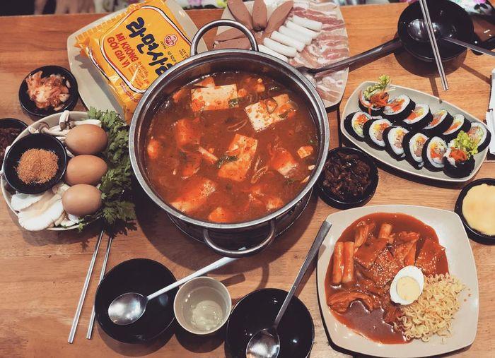 nha-hang-han-quoc15