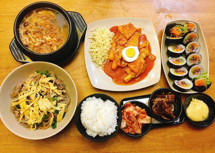 nha-hang-han-quoc1
