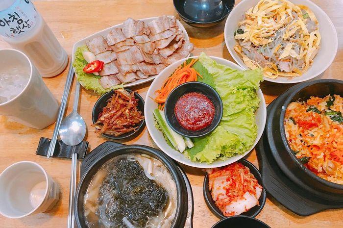 nha-hang-han-quoc22