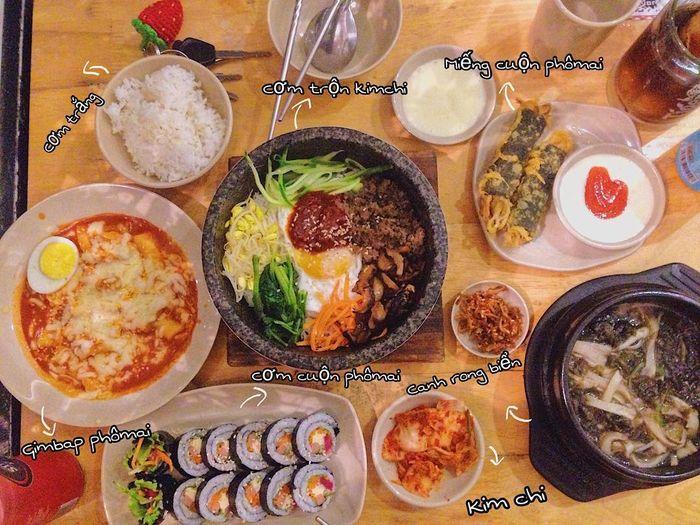 nha-hang-han-quoc11