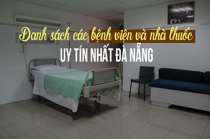benh-vien-tai-da-nang5