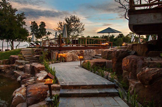 green-bay-phu-quoc-resort-spa