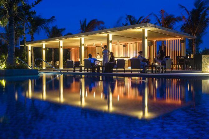 salinda-resort-phu-quoc