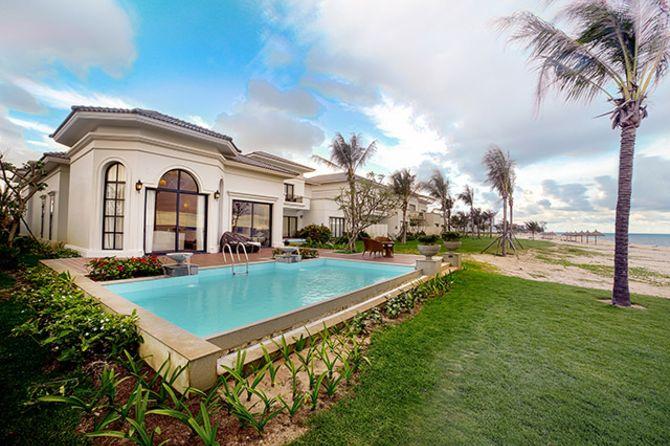 vinpearl-phu-quoc-ocean-resort-villa