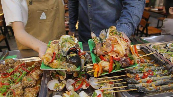 buffet-nuong-da-nang-1