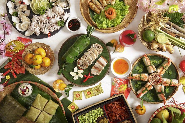 buffet-da-nang-2