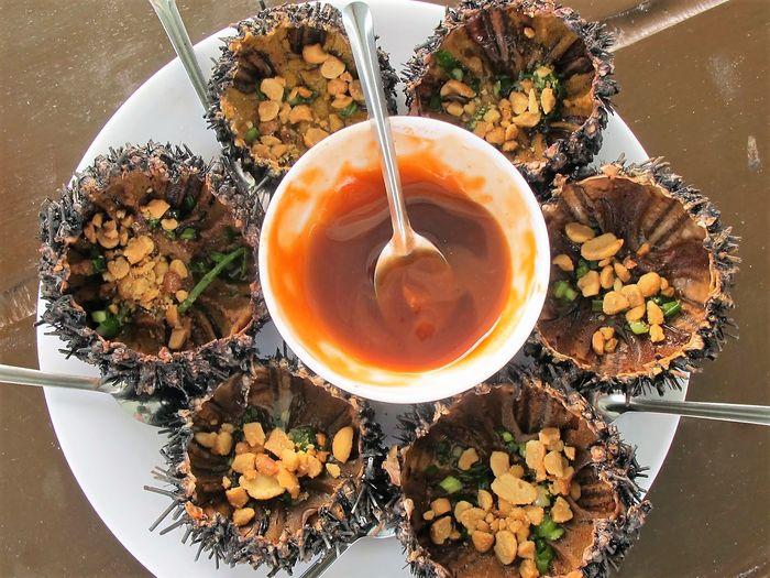 nhum-nuong-mo-hanh-phu-quoc