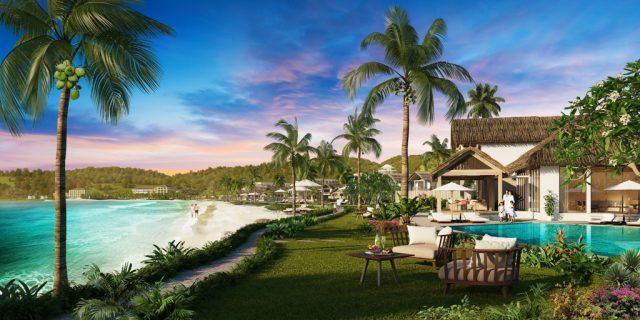 premier-kem-beach-resort-bai-khem-phu-quoc