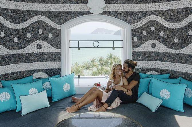 jw-marriott-phu-quoc-merald-bay-resort-spa