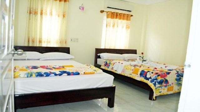 thanh-an-3-guesthouse-vntrip1-e1527837789223