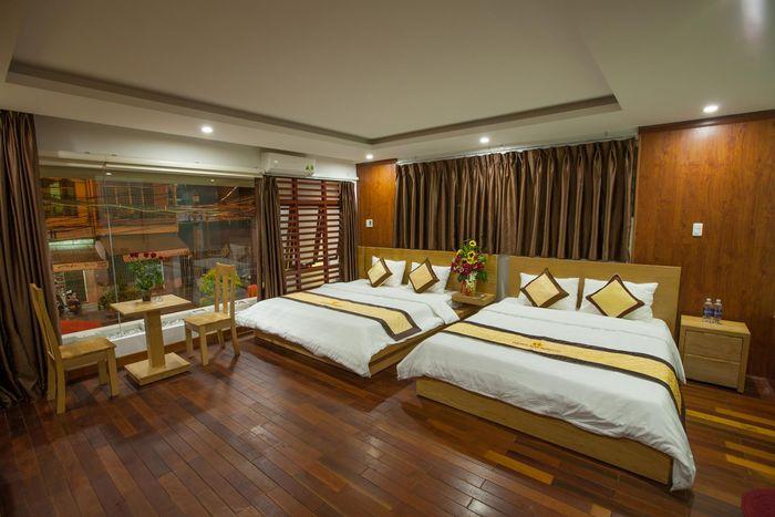 golden-sand-hostel