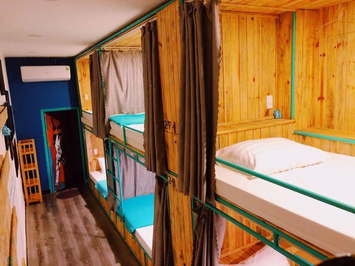 hostel-da-nang