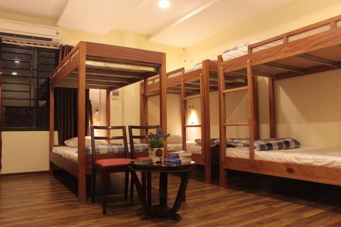 hostel-da-nang-13