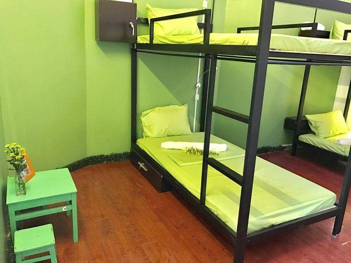4-season-hostel-da-nang