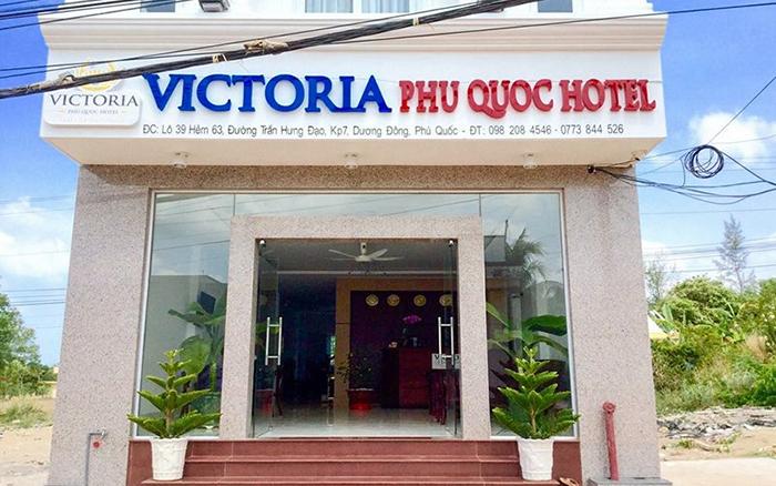 khach-san-victoria-phu-quoc