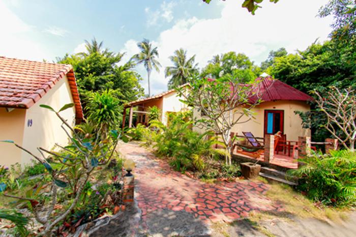 thai-tan-tien-resort-phu-quoc