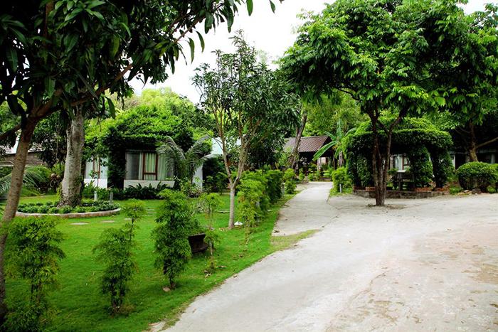 khach-san-mekong-space-bungalow