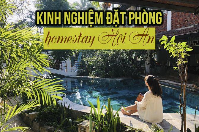 homestay-hoi-an