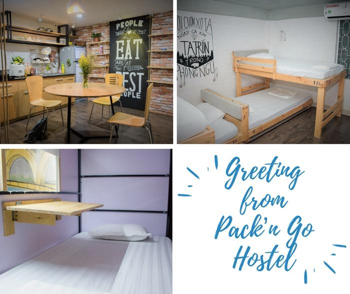 da-nang-packngo-hostel