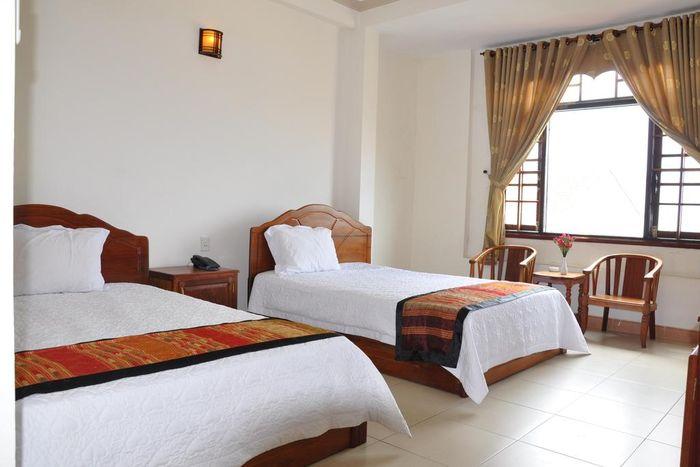 champa-lang-co-hotel