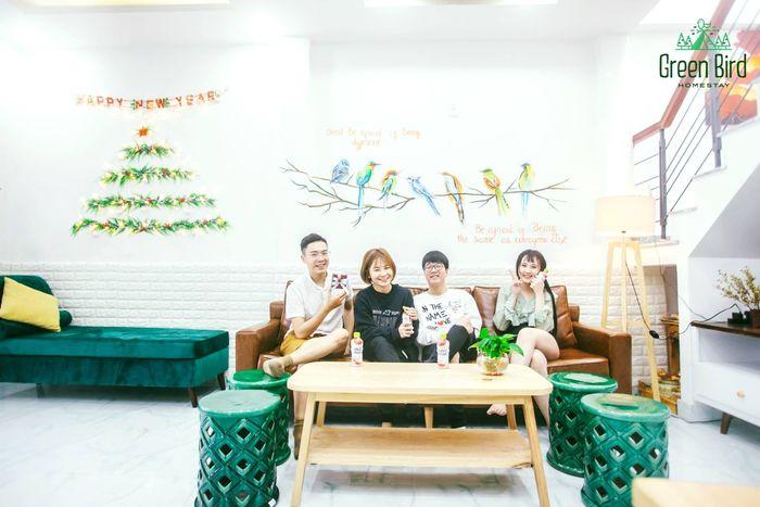 green-bird-homestay-da-nang-1