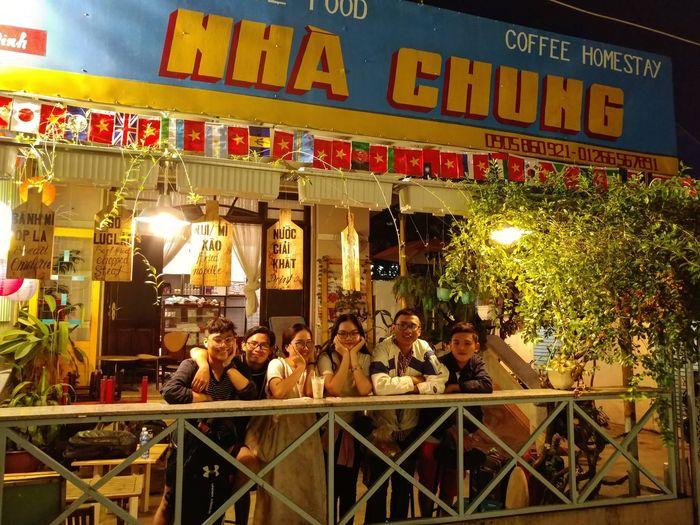 nha-chung-homestay-da-nang-1