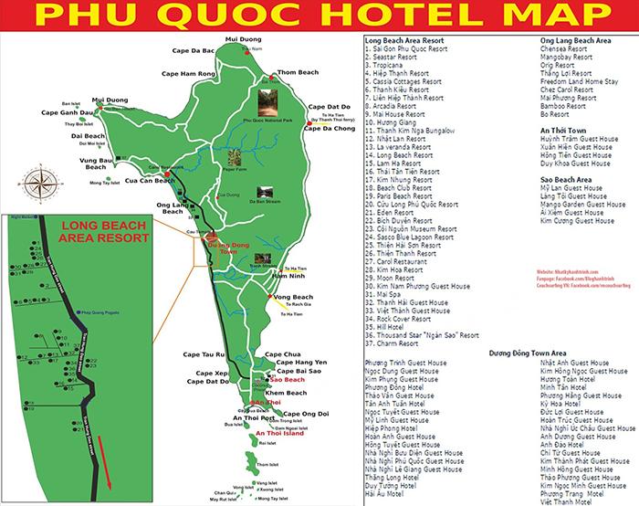ban-do-khach-san-resort-phu-quoc