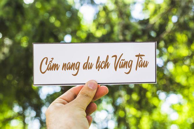 cam-nang-du-lich-vung-tau25