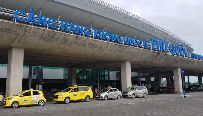 taxi-phu-quoc-san-bay