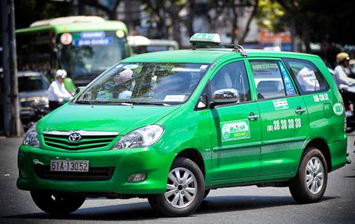 taxi-phu-quoc-mai-linh