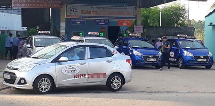taxi-phu-quoc-3