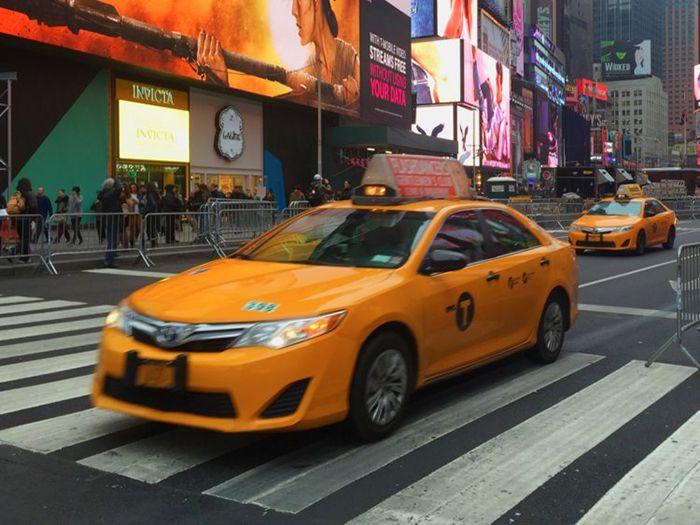 taxi-phu-quoc-dang-quang