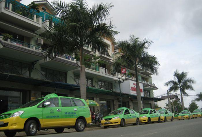 taxi-phu-quoc-hoang-long