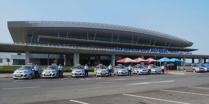 taxi-phu-quoc