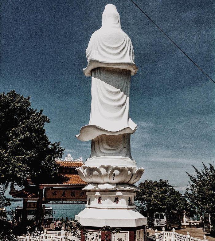cam-nang-du-lich-vung-tau38