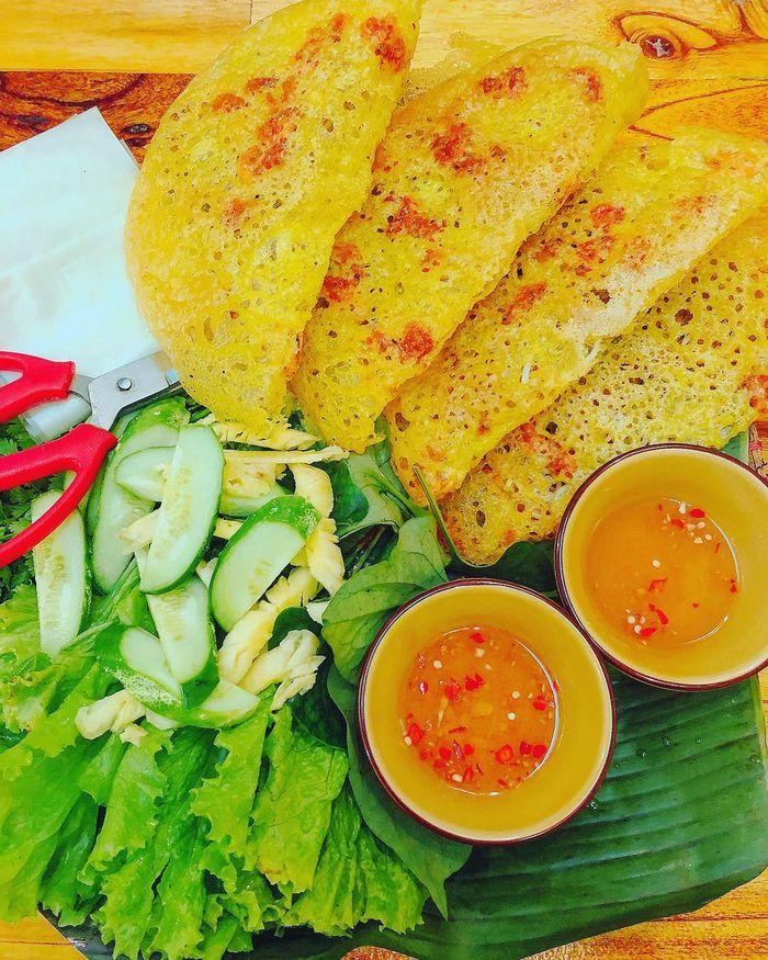 cam-nang-du-lich-vung-tau60